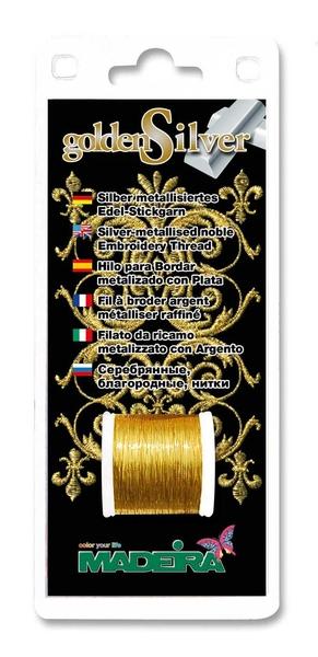 Мадейра нитки для вышивки купить