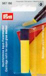 Стержень запасной для клеевого аква-маркера Prym 987185