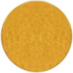 Фетр листовой 1мм 20х30см Желтый