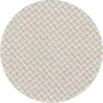 Канва для вышивания Канва AIDA 18 Zweigart Platinum ОТРЕЗ 36х40