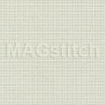 Канва для вышивания Канва AIDA 20 Zweigart extra fine - 6047 нежно-оливковая ОТРЕЗ 50x55