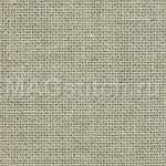 Канва для вышивания Канва Linen AIDA 18 льняная ОТРЕЗ 50x55