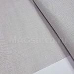 Канва для вышивания Канва лен Belfast 32 Zweigart - 2055 Pearl  Перламутровый