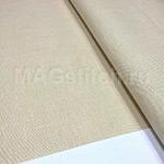 Канва для вышивания Канва лен Belfast 32 Zweigart - 224  Light Sand Светлый песок