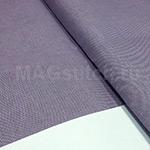 Канва лен Belfast 32 Zweigart - 5045  Lavender Antique Violet Лавандовый ОТРЕЗ 35x40