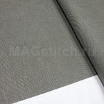 Канва для вышивания Канва лен Belfast 32 Zweigart - 7025  Granit Гранит