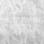 Канва лен Belfast 32 Zweigart - 7139  Vintage Marble Stormy Clouds