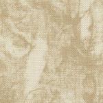 Канва для вышивания Канва лен Belfast 32 Zweigart - 7149  Vintage Khaki  Винтажный хаки