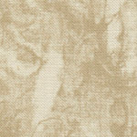 Канва лен Belfast 32 Zweigart - 7149  Vintage Khaki  Винтажный хаки