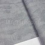 Канва лен Belfast 32 Zweigart - 7729  Vintage Gray Мраморный серый ОТРЕЗ 40x60