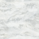 Канва для вышивания Канва Aida 18 Zweigart 7139 Vintage белая ОТРЕЗ 55x70