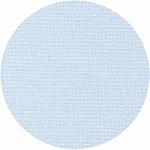 Канва Murano 32 Zweigart 503 светлый голубой ОТРЕЗ 40x40