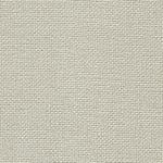 Канва Murano 32 Zweigart 522 синий ОТРЕЗ 50x50