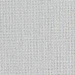 Канва для вышивания Канва равномерная Linda 27 Zweigart 779 какао