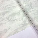 Канва Murano 32 Zweigart - 7139 Stormy Clouds винтаж мраморный молочный ОТРЕЗ 40x40