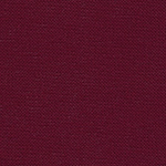 Канва для вышивания Канва Murano 32 Zweigart 9060 красный темный