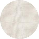 Канва для вышивания Канва Murano 32 Zweigart 99 светло-кремовый