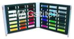 Gutermann - Набор ниток швейных универсальных  42 катушки