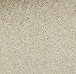Канва Belfast 32 Zweigart - натуральный лен Сверкающее золото ОТРЕЗ 50x70