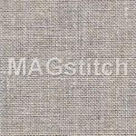 Канва для вышивания Канва лен Cashel 28 -Raw Linen 53 натуральный лен