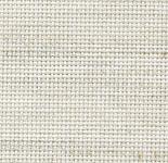 Канва для вышивания Канва AIDA 16 Zweigart Rustico льняная ОТРЕЗ 40х55