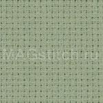 Канва для вышивания Stern-Aida  14 Celadon ОТРЕЗ 48х53