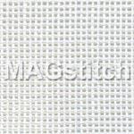 Канва для вышивания Канва Страмин Twist 70 Zweigart (аида 18)