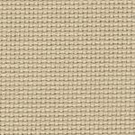 Канва для вышивания Канва AIDA 20 Zweigart extra fine - 309 какао с молоком светлый 36x40