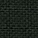 Канва для вышивания Канва равномерная Linda 27 Zweigart черная ОТРЕЗ 60x70