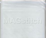 Канва для вышивания Канва 14 водорастворимая 25 х 25 см