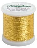 Madeira №12 gold33