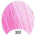 Пряжа Свит Бэби Батик - Sweet Baby Batik 00301