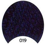 Пряжа Жасмин - Jasmin 00019 темно-синий