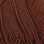 Пряжа Камилла - Camilla 4916 коричневый