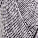 Пряжа Камилла - Camilla 5326 серый