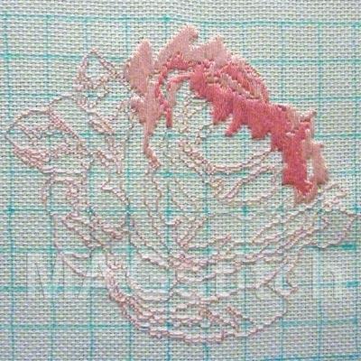 Схемы вязания вещей для новорожденных